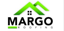 margo professional roofing service